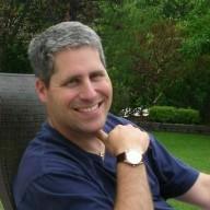 Greg Oberfield