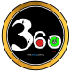 Avatar of 360NG