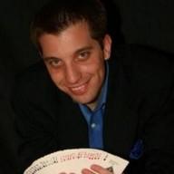 David Corsaro