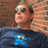 Jeff, Research Tools developer - last post by jefflunt