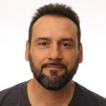 Enrique J. Gutiérrez