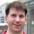 Joe Wicentowski's avatar