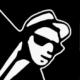 Matthias's avatar