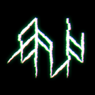 View dedo_ninja's Profile