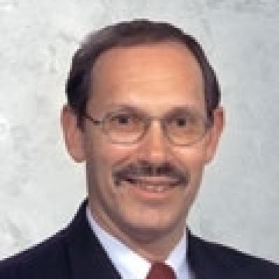 Dov Zakheim