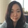 "<a href=""https://highschool.latimes.com/author/0108sophie/"" target=""_self"">Juyun Sophie Lee</a>"