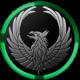ambedrake's avatar