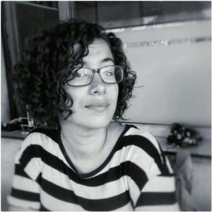 Bárbara Román