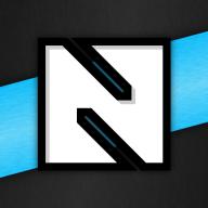 Nitoblock