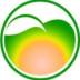 Enrico Fagnoni's avatar