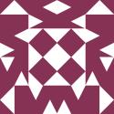 Immagine avatar per daniele