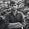 avatar for Tanvir Akram