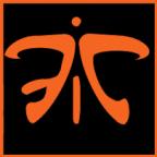 sidneigama4's Avatar