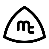 marktuk