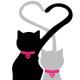 Heart 2 Heart Pet Care