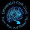 View ElvenMage13's Profile