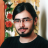 Mustafa İlhan avatar image