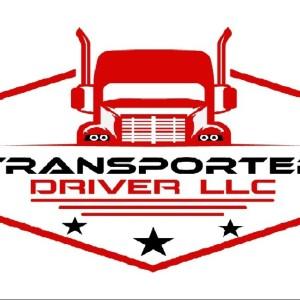Avatar of transporterdriverllc