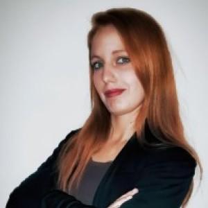 Alice Cometto