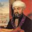 דניאל הסאייני