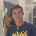 Guillermo Carvajal