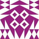 emreankara's gravatar image