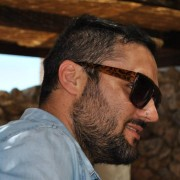 Photo of Nacho Fernández