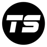 nikola_tesla11