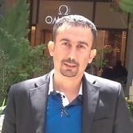 ibrahim khamees