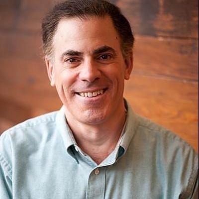 David Seideman