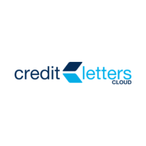 creditletter's picture