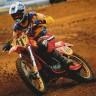 Vet-Racer