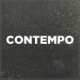 Profile photo of Contempoinc