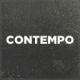 Profile picture of contempoinc