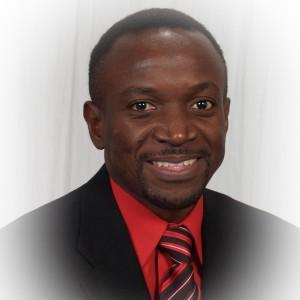 Moses Kangave
