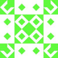 gravatar for db534
