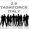 avatar for 20TaskForceItaly