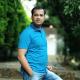 Mahesh Dabade