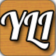 yliapps