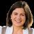avatar for Claudia