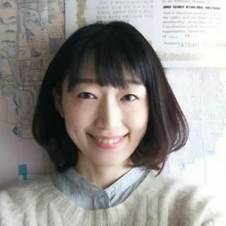 Mami Shiotani