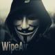 WipeAir