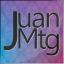 JuanMtg