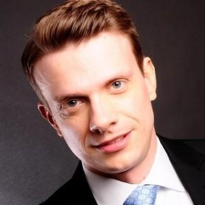 Markus Abraham