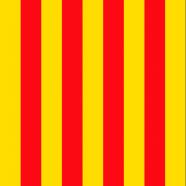 M'agrada Catalunya