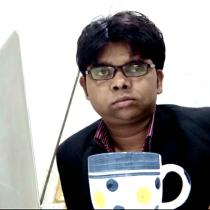 prashantshakya's picture