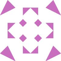 gravatar for malkifi