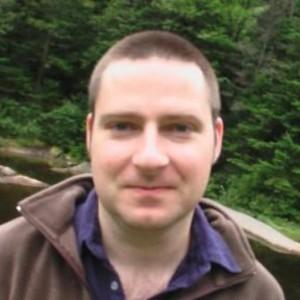 Profile picture for David Pepper