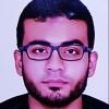 Avatar of أحمد جمال