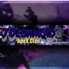 View Joebanrad's Profile